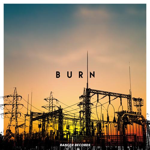 BURN - R3CIM