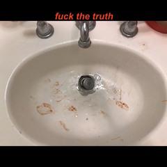 fuck the truth