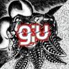 voyd - rise vs behemoth (g;u edit)