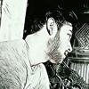 KishoreKumar Music Songs