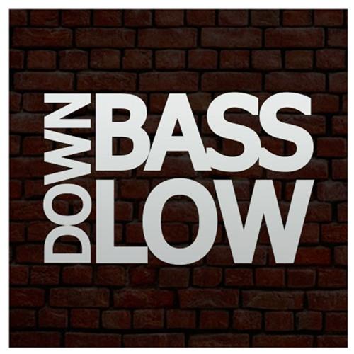 Nobody & Nurd - Bass Down Low (Joey Riot Vs Tom Revolution Remix) ■FREE TRACK FRIDAY's■ *2013*
