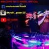 DJ VIRAL tik tok PACARAN DEGANKU NIKAH DENGAN DIA //FT SANDEGA CHANEEL OFFICAL//DJ