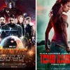 Watch latest 2018 movies online