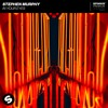 Stephen Murphy - In Your Eyes [OUT NOW]