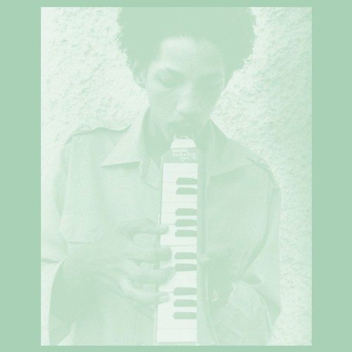 Augustus Pablo - East Of The River Nile (Alek Lee Long Papers Edit) // FREE DOWNLOAD