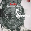 EtheRoy - Black Spiderman ft. Tony Starson