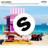 Carl Kennedy - The Love You Bring Me (feat. Maiko Spencer) [Joe Stone Remix] [OUT NOW]