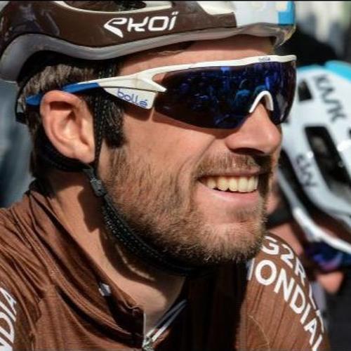 Gastauer aura «certaines libertés» sur la Vuelta