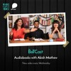 BoTcast Episode 29 - Audiobooks With Abish Mathew