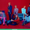 Download Mp3 IDOL - BTS