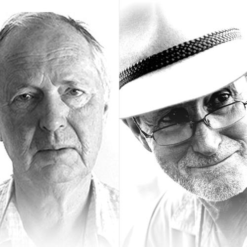 Rolf de Heer & James Currie Q&A Bad Boy Bubby