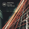 Sweetpea - Don't Talk Back [TB036][OUT NOW]