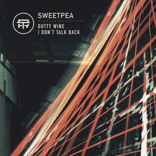 Sweetpea - Dutty Wine [TB036][OUT NOW]