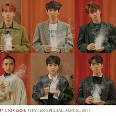 Exo Universe