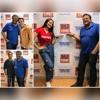 Download Hrishi K with Sonakshi Sinha, Jimmy Sheirgill & Mudassar Aziz - 'Happy Phirr Bhag Jayegi' Mp3