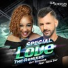 Guy Scheiman Feat Inaya Day - Special Love The Remixes 24/9/18