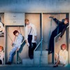 BTS (방탄소년단) - Im Fine (from LOVE YOURSELF 結 'Answer')