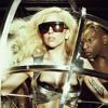Lady Gaga - Beautiful Dirty Rich (Dirty Freak Remix) (Studio version)