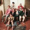 BTS(방탄소년단)- IDOL