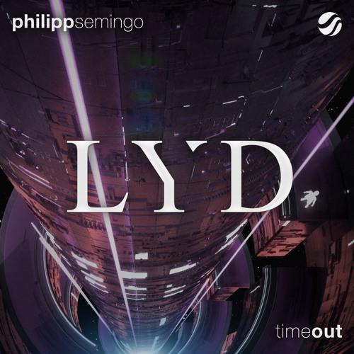 Philipp Semingo - Time Out