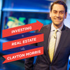 EP355: How to Set Up Profit First for Real Estate Investing - Interview with Mike Michalowicz