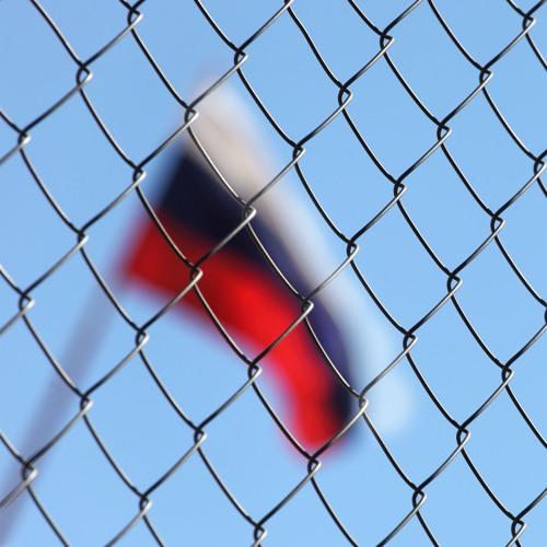 Pakotteet piinaavat Venäjää