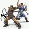 Super Smash Bros Ultimate - Castlevania Win Theme ~ Fan Made