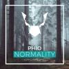Phio - Normality (Original Mix)