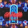 Carnage Ft Sludge - El Diablo (OHGXD REMIX)*Free DL
