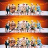 Download Mp3 BTS-IDOL