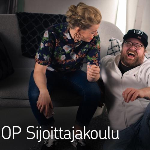 OP Sijoittajakoulu -podcast: #3 Miten asuntomoguliksi tullaan? Eli kaikki asuntosijoittamisesta.