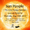 Sun People - 70s Love Songs Special - Aug 16 2018 - SUB FM