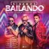 Gianluca Vacchi Ft Luis Fonsi & Yandel - Sigamos Bailando (Franxu & Alberto Pradillo Remix)
