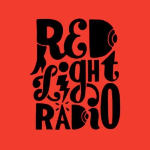 Brasila Strut Live @ Red Light Radio Amsterdam - 08/2018
