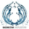 Bassnectar - Reflective Part 3 (Continuous Mix)