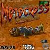 MOTOCROSS FT $!KFUK & YUNG FLEX [PROD. SOULJA SLUDGE]