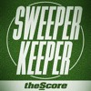 Interview with Cardiff 'keeper Neil Etheridge; weekend preview & MLS Rivalry Week (Ep. 34)