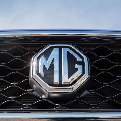 Overdrive: MG rebirth; Hillman Imp; NY limits Uber; 10 mil Mustangs; Fremantle's brave Mayor