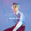 Woodie Gochild - 솜사탕 (Cotton Candy) (Feat. 화사 of 마마무) (Prod. SLO) [Feat. Hwasa (MAMAMOO)]