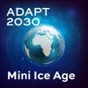 MIAC #92 Real World Drawbacks of Renewable Power & Ice Forecasts for Global Ports 2019