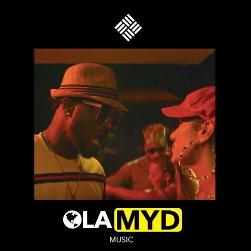 Mr  P Ft  Nyanda - WOKIE WOKIE   OLAMYD by Olamyyd Hub on