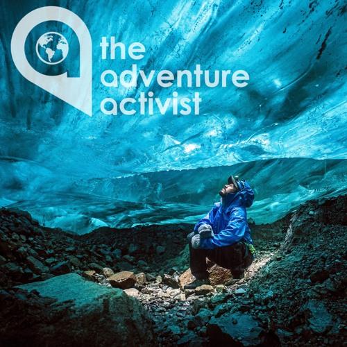 Adventure Dispatch - Juneau Icefield Research Program