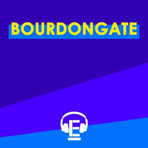 """""""Bourdongate"""""""