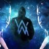 Selena Gomez Ft. Alan Walker - Legends Never Die (Created By HarveyWNvm Remix)