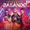Gianluca Vacchi, Luis Fonsi - Sigamos Bailando ft. Yandel (Iván GP Edit) [Leer Descripción]