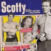 SCOTTY AND THE SECRET HISTORY OF HOLLYWOOD (TIM SIKA) THE PAT THURSTON SHOW (KGO 810 AM) 8-5-18
