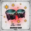 Oolacile & 12th Planet - Bongo Boi