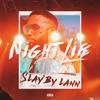 Slay'By Lann - I Figure