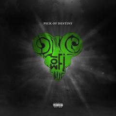 LOWFi - Pick of Destiny