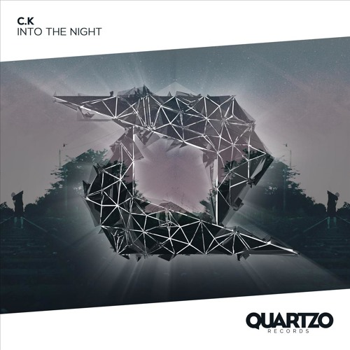 C.K - Into the Night